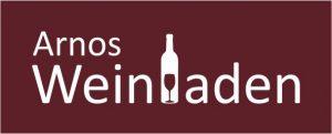 Arnos Weinladen